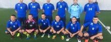 kupa2017_2