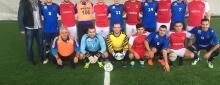 kupa2017_3
