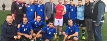kupa2017_7