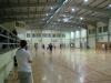 FOOTBALL.TEBvsDugagjin 033