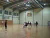 FOOTBALL.TEBvsDugagjin 070